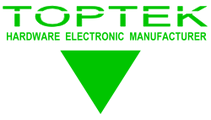 Toptek co Coupons